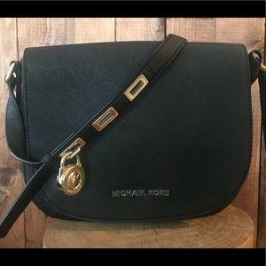 Handbags - Michael Kors